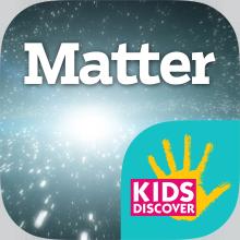 Matter for iPad