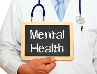 Three Tips for Improving Mental Health on National Mental Health Day