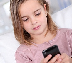 5 Tips for Using Mobile Learning In the Classroom