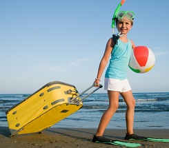 7 Ways to Enhance Learning on Family Vacations