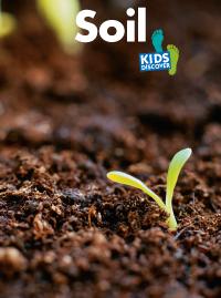 KD1: Soil