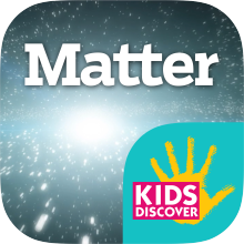 Matter for iPad