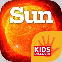 Sun for iPad