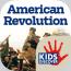 American Revolution for iPad