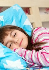 """ZZZ"" – The Science of Sleep for Kids"