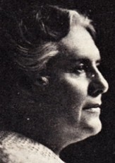 American Naturalists— Anna Botsford Comstock