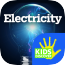 Electricity for iPad