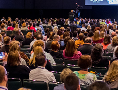 3 Takeaways from the Future of Education Technology Conference