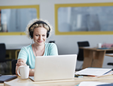 5 Teacher-Recommended Podcasts that Will Enrich, Entertain and Inspire You