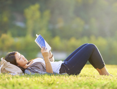 Tips on Making the Most of Your Summer