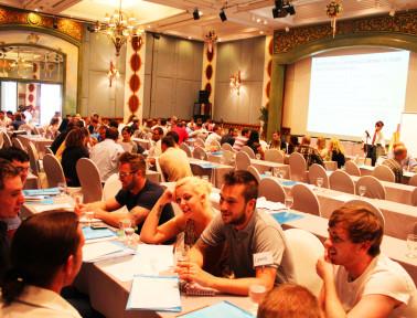 Top 10 Professional Development Opportunities This Summer