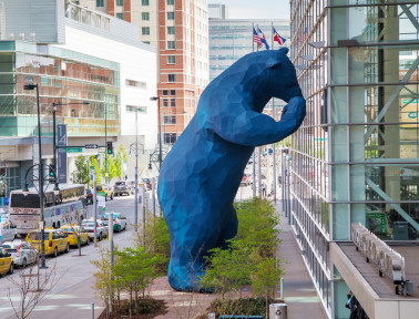 How to Tune into ISTE 2016 Without Actually Being There