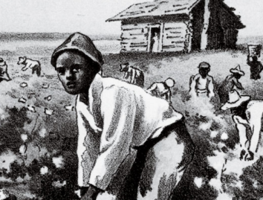 Cross-Curricular Activities About the Underground Railroad