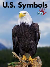 KD1:  U.S. Symbols