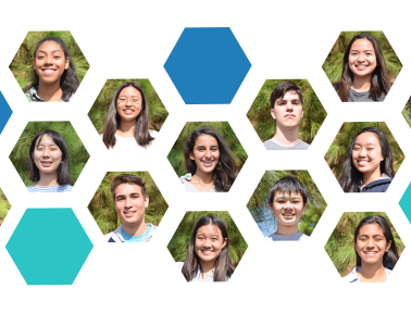 These Amazing Teens Developed Bacteria that Eat Crude Oil